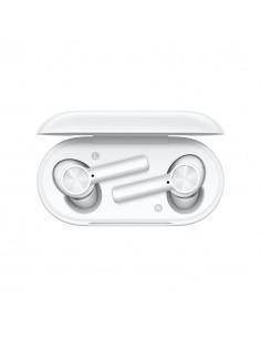 oneplus-buds-z-headset-in-ear-bluetooth-white-1.jpg