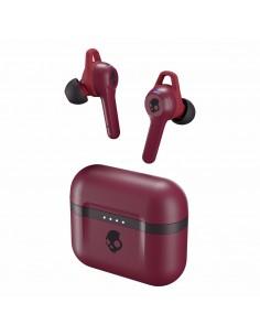 skullcandy-indy-evo-headset-in-ear-bluetooth-bordeaux-1.jpg
