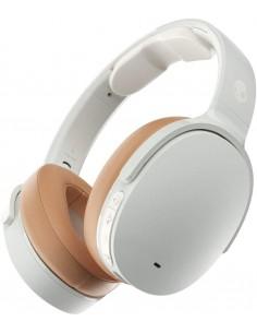 skullcandy-hesh-anc-headphones-head-band-3-5-mm-connector-usb-type-c-bluetooth-white-1.jpg