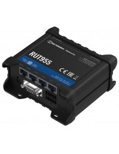 teltonika-rut955-wireless-router-fast-ethernet-single-band-2-4-ghz-3g-4g-black-1.jpg
