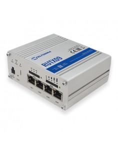 teltonika-rutx09-cellular-network-router-1.jpg