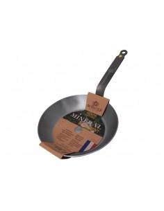 de-buyer-5610-26-frying-pan-single-1.jpg