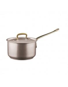 sambonet-51906-66-saucepan-1-47-l-round-stainless-steel-1.jpg