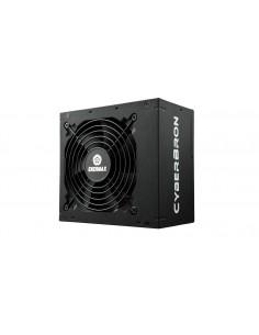 enermax-cyberbron-power-supply-unit-700-w-24-pin-atx-black-1.jpg