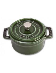 staub-minis-single-pan-1.jpg