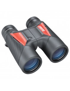 bushnell-spectator-sport-binocular-roof-grey-orange-1.jpg