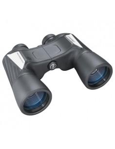 bushnell-spectator-sport-binoculars-kiikari-porro-musta-1.jpg