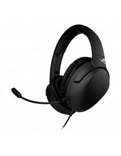 asus-rog-strix-go-headset-head-band-usb-type-c-black-1.jpg