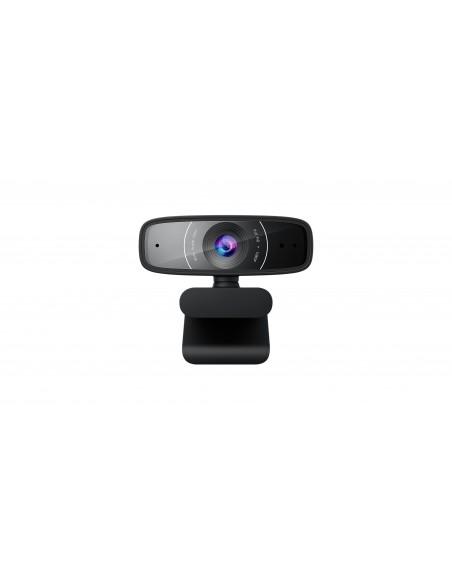 asus-webcam-c3-1.jpg