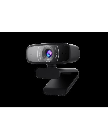 asus-webcam-c3-2.jpg