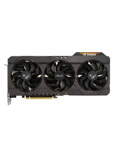 asus-rog-strix-rtx3090-24g-gaming-amd-geforce-rtx-3090-24-gb-gddr6x-1.jpg