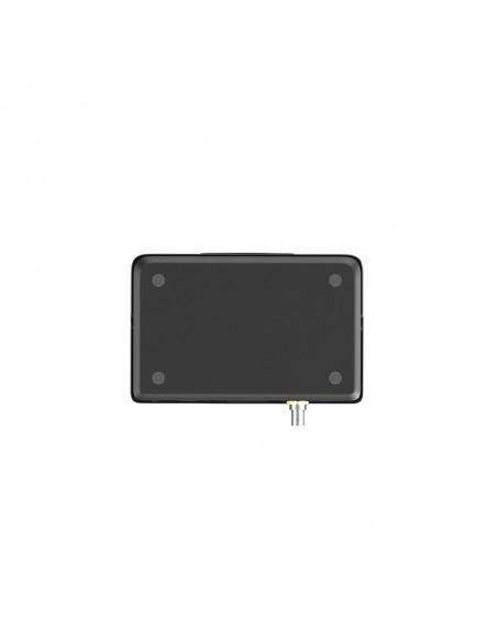 benq-dvy23-webcam-black-5.jpg