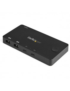 startech-com-2-port-usb-c-kvm-switch-4k-60hz-hdmi-compact-dual-uhd-type-desktop-mini-with-cables-bus-powered-macbook-ipad-pro-1.