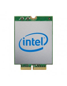 intel-wi-fi-6e-ax210-sisainen-wlan-bluetooth-1.jpg