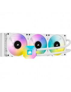 corsair-icue-h150i-elite-capellix-white-1.jpg