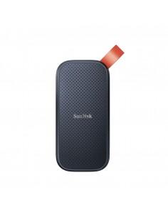 sandisk-portable-ssd-1tb-1.jpg