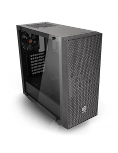 thermaltake-core-g21-tempered-glass-edition-midi-torni-musta-1.jpg