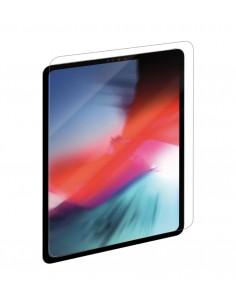 vivanco-t-pr-tg-clear-screen-protector-apple-1-pc-s-1.jpg