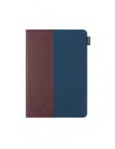 gecko-v10t52c35-tablet-case-25-9-cm-10-2-folio-blue-brown-1.jpg