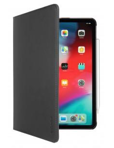 gecko-v10t53c1-tablet-case-27-9-cm-11-flip-black-1.jpg