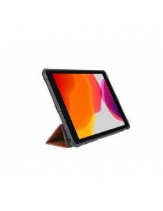 gecko-v10t90c3-tablet-case-25-9-cm-10-2-cover-brown-1.jpg