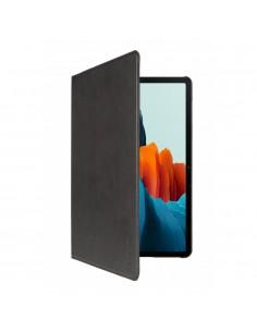 gecko-covers-v11t57c1-tablet-case-27-9-cm-11-flip-black-1.jpg