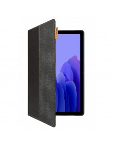 gecko-covers-v11t59c71-tablet-case-26-4-cm-10-4-flip-black-grey-1.jpg