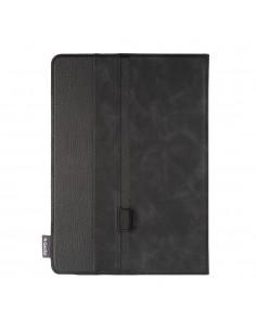 gecko-easy-click-2-26-4-cm-10-4-folio-black-1.jpg