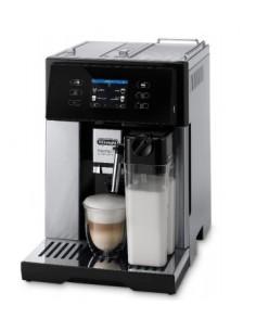 delonghi-esam-460-80-mb-kahvinkeitin-puoliautomaattinen-yhdistelmakahvinkeitin-1-4-l-1.jpg