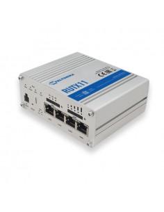 teltonika-rutx11-lte-a-cat6-wifi-router-1.jpg