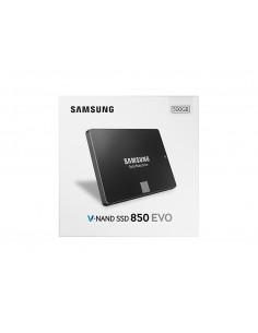 samsung-850-evo-2-5-500-gb-serial-ata-iii-mlc-1.jpg