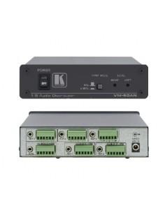 kramer-electronics-vm-50an-audio-amplifier-5-channels-black-1.jpg