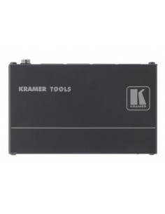 kramer-electronics-vm-3an-audio-amplifier-grey-1.jpg