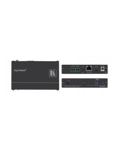 kramer-electronics-fc-6p-gateway-controller-1.jpg