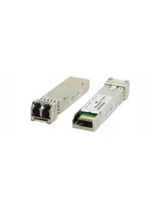 kramer-osp-mm1-mm-10g-850nm-1km-fiber-sfp-1.jpg