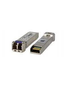 kramer-electronics-osp-sm10-network-transceiver-module-fiber-optic-10200-mbit-s-sfp-1310-nm-1.jpg