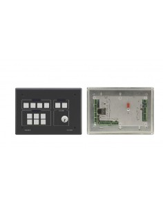 kramer-rc-74dl-b-12-button-master-room-controller-with-digital-1.jpg