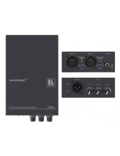 kramer-102xl-2-channel-balanced-audio-mixer-1.jpg