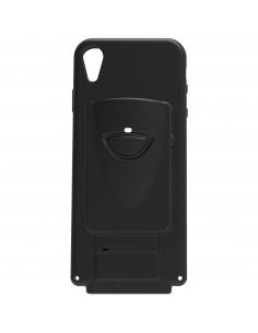 socket-mobile-duracase-matkapuhelimen-suojakotelo-15-5-cm-6-1-suojus-musta-1.jpg