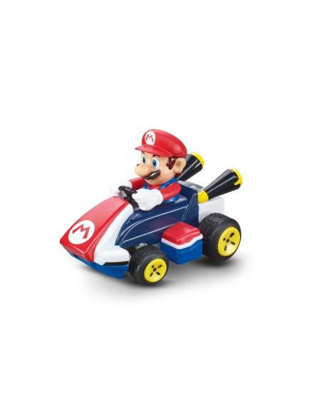 carrera-mario-kart-tm-electric-engine-on-road-racing-car-1.jpg