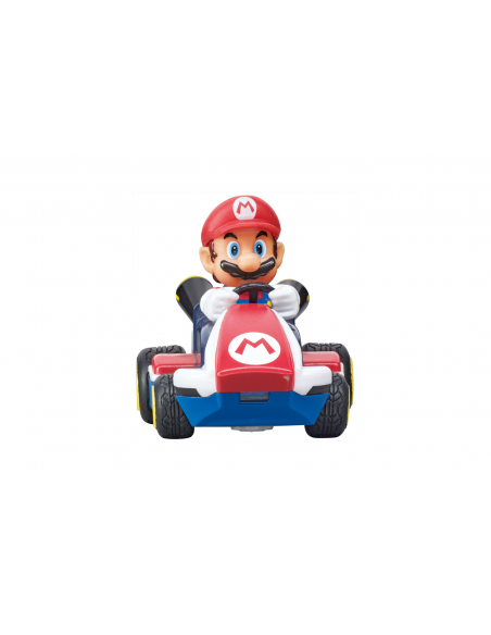 carrera-mario-kart-tm-electric-engine-on-road-racing-car-3.jpg