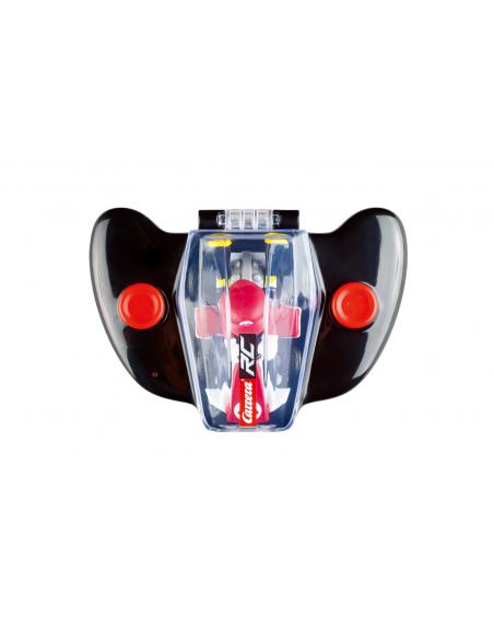 carrera-mario-kart-tm-electric-engine-on-road-racing-car-6.jpg