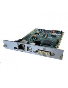 black-box-dkm-fx-modular-kvm-extender-transmitter-interface-card-1.jpg