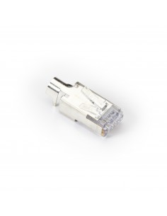 black-box-ezex™-cat6-44-shielded-connector-external-ground-1.jpg