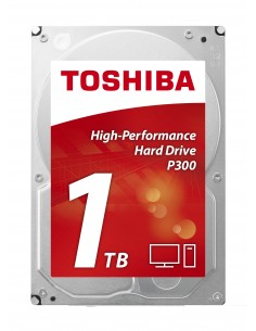 toshiba-p300-1tb-3-5-1000-gb-serial-ata-iii-1.jpg