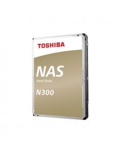 toshiba-n300-3-5-10000-gb-serial-ata-1.jpg