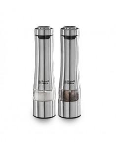 russell-hobbs-23460-56-seasoning-grinder-salt-n-pepper-set-stainless-steel-1.jpg