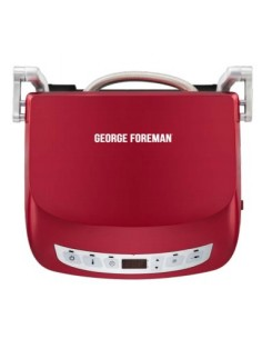 george-foreman-24001-56-contact-grill-1.jpg