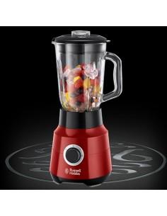 russell-hobbs-24720-56-blender-1-5-l-tabletop-650-w-red-1.jpg