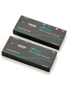 black-box-kvm-extender-short-range-75-ft-vga-usb-catx-1.jpg
